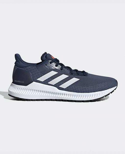 adidas-solar-blaze-EF0811-(1)