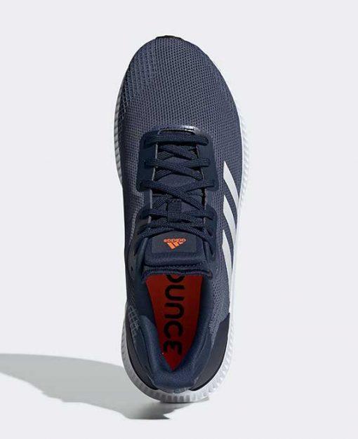 adidas-solar-blaze-EF0811-(2)