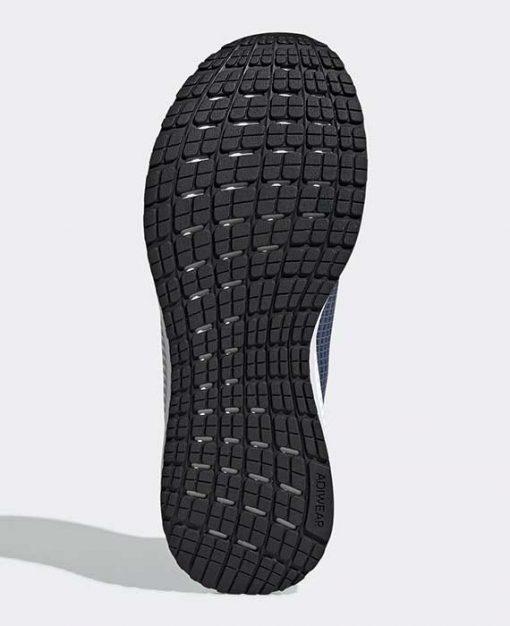 adidas-solar-blaze-EF0811-(3)
