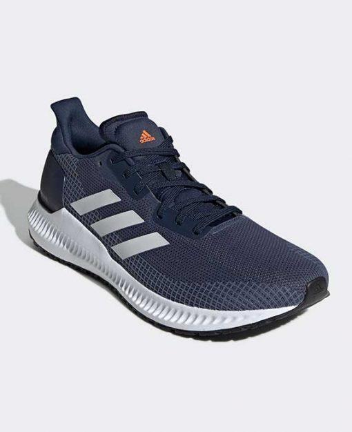 adidas-solar-blaze-EF0811-(4)