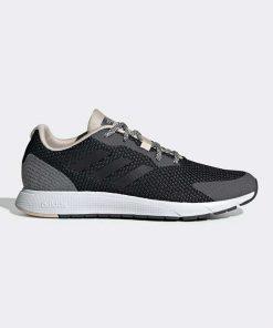 adidas-sooraj-EE9933-(1)