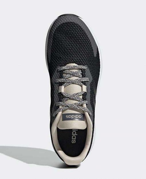adidas-sooraj-EE9933-(2)