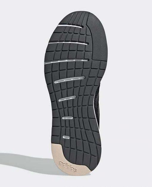 adidas-sooraj-EE9933-(3)