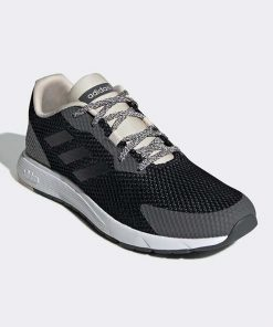 adidas-sooraj-EE9933-(4)