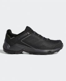 adidas-terrex-bc0968-terrex-eastrail-(1)