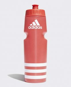 bidon-adidas-preformance-DU0186-(1)