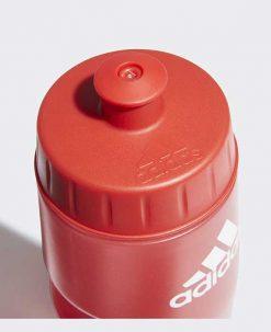 bidon-adidas-preformance-DU0186-(2)
