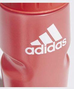 bidon-adidas-preformance-DU0186-(4)