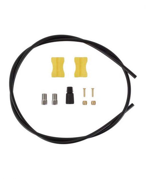 crijevo-hidra-shimano-sm-bh59-1700-2000mm