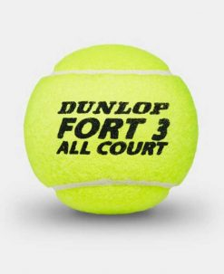 dunlop-fort-all-court-LOP960213-(2)