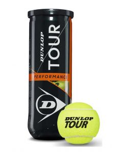 dunlop-tour-preformance-set-3-1-LOP602198-(1)