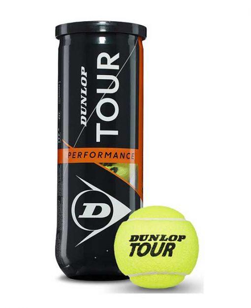 dunlop-tour-preformance-set-3-1-LOP602198-(1)