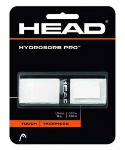 grip-head-hydrosorb-pro-GRI285303-WH-(1)