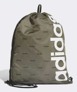 gymsack-adidas-linear-ED0256-(1)
