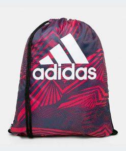 gymsack-adidas-preformance-DZ8246-(1)