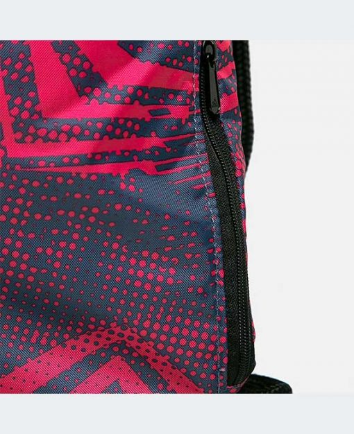 gymsack-adidas-preformance-DZ8246-(2)