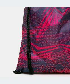 gymsack-adidas-preformance-DZ8246-(3)