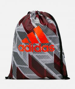 gymsack-adidas-preformance-DZ8247-(1)
