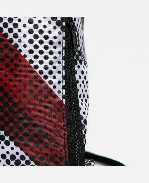 gymsack-adidas-preformance-DZ8247-(2)