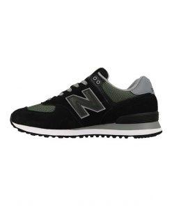 new-balance-574-ML574FNA-(1)