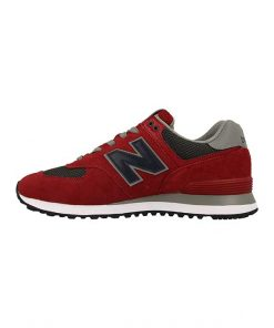 new-balance-574-ML574FNB-(1)