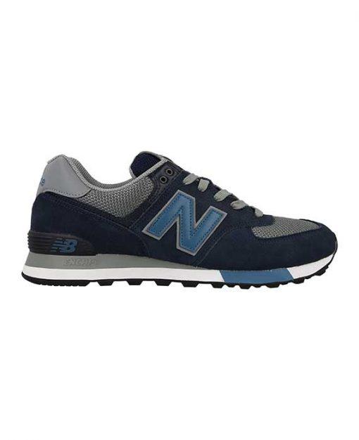 new-balance-574-ML574FND-(1)