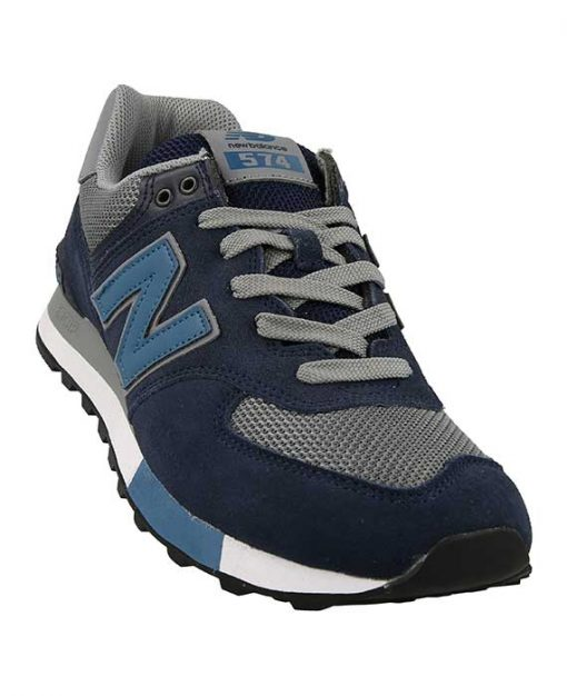 new-balance-574-ML574FND-(5)