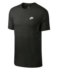 nike-sportswear-club-AR4997-355-(1)