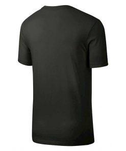 nike-sportswear-club-AR4997-355-(2)