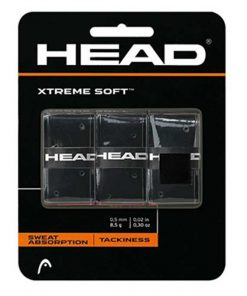 overgrip-head-xtreme-soft-285104-black-(10)