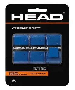 overgrip-head-xtreme-soft-285104-blue-(1)
