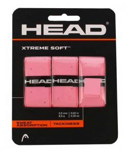 overgrip-head-xtreme-soft-285104-pink-(1)