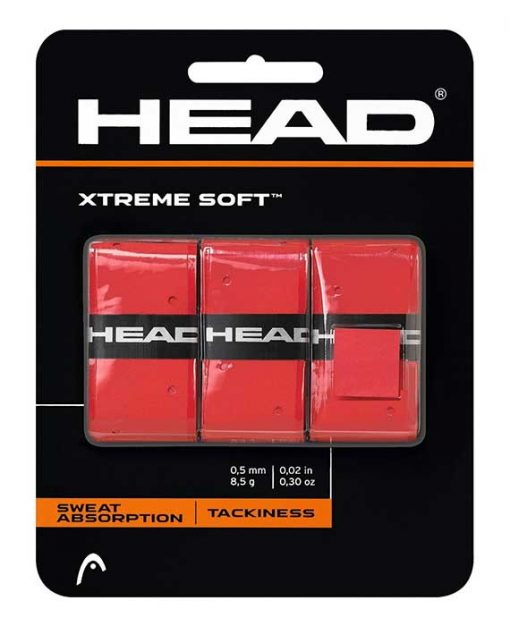 overgrip-head-xtreme-soft-285104-red-(1)