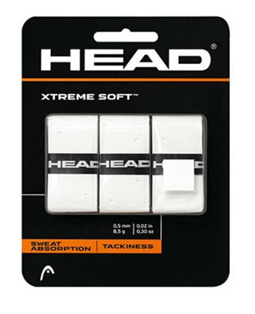overgrip-head-xtreme-soft-285104-white-(1)