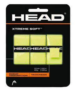overgrip-head-xtreme-soft-285104-yellow-(1)