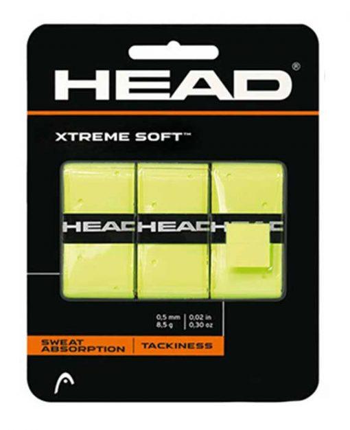 overgrip-head-xtreme-soft-285104-yellow-(1)