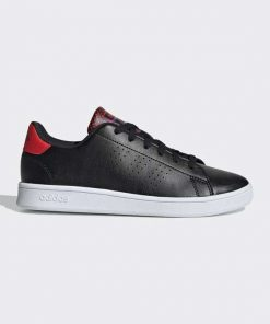 patike-adidas-advantage-k-ef0216(1)