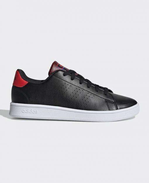 patike-adidas-advantage-k-ef0216(1)