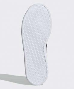 patike-adidas-advantage-k-ef0216(4)