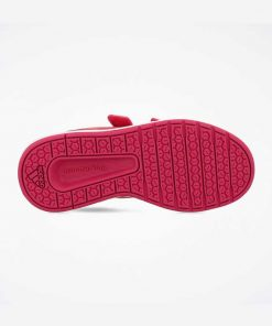 patike-adidas-altasport-cf-k-g27088(4)