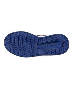 patike-adidas-altasport-k-g27095(4)