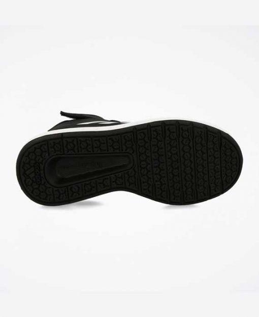patike-adidas-altasport-mid-k-g27113(4)