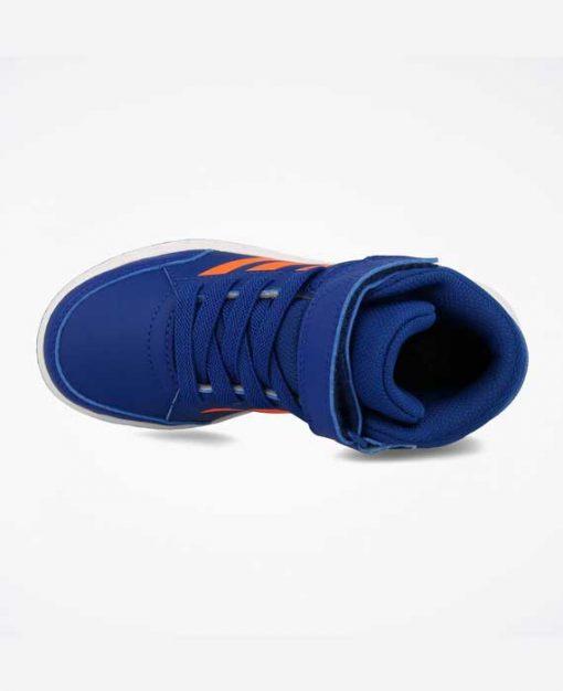 patike-adidas-altasport-mid-k-g27119(3)