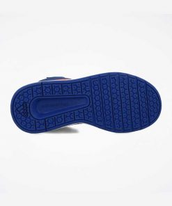 patike-adidas-altasport-mid-k-g27119(4)