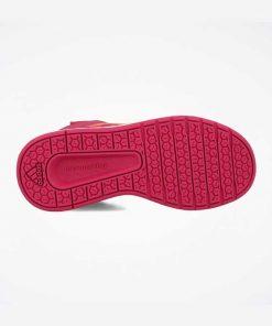 patike-adidas-altasport-mid-k-g27121(4)