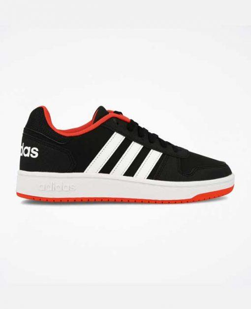 patike-adidas-hoops-b76067(1)