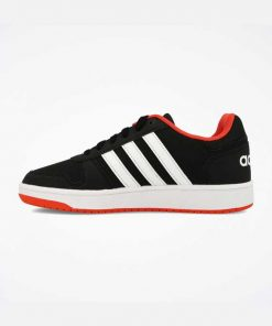 patike-adidas-hoops-b76067(2)