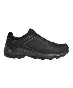 patike-adidas-terrex-gtx-bc0968(1)