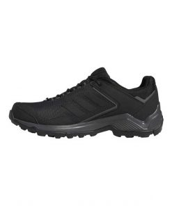patike-adidas-terrex-gtx-bc0968(2)