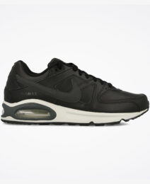 patike-nike-air-max-command-leather-749760-001(1)